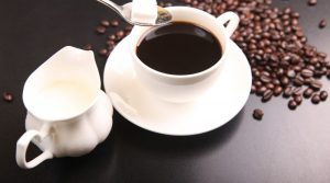 coffee 300x167 - Featured image coffee